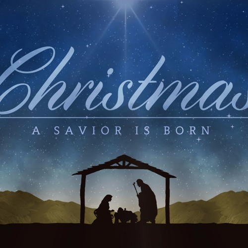 Come and See What God Has Done (Christmas 2015)