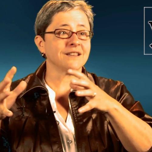 Talk Nation Radio: Sarah Van Gelder on The Revolution Where You Live