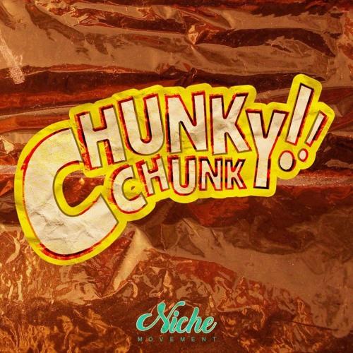 Chunky! by SUMIN, HORIM, Nahzam Sue