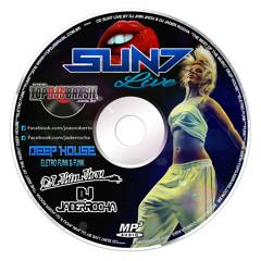 SUN7 LIVE - BY DJ JHIN JHOW DJ JADER ROCHA