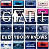 GIANT - Everybody Knows (Original Mix) FREE DOWNLOAD
