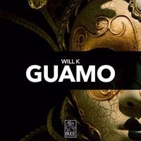 WILL K - Guamo