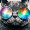 Free Download Newb Mix Mp3