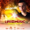 MUSIC AND LIFE - SUMMER EDITION - BY - ON BEAT
