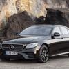 Car Torque: Mercedes-Benz NZ's top 2016 luxury brand