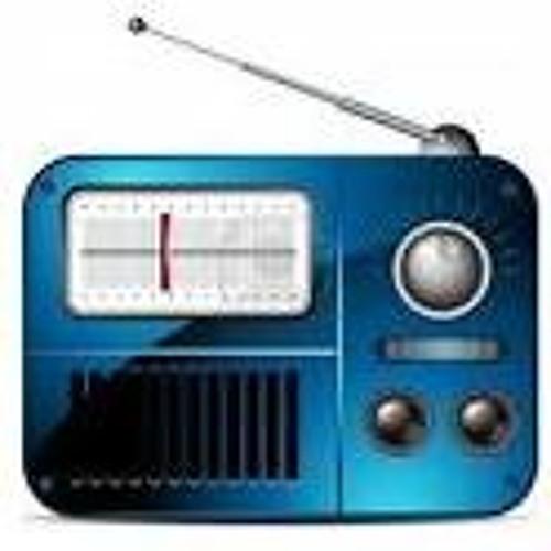 Radio Drama Project Walderslade School