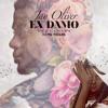Jay Oliver feat (Dj Mil Toques) Ex Damo [www.artur-music.com] 2017