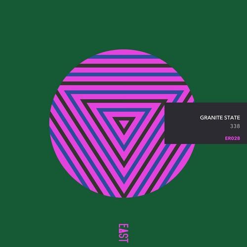 Granite State - 338 [Snippets] - ER028