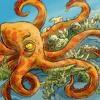 Octopus' Garden (Beatles Cover)