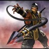 Mortal Kombat (A beat inspired by the video game)