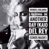 Wendell Holanda & Madge - Die Another Day (Kaio Del Rey Echos Mash!) FREE DOWNLOAD!