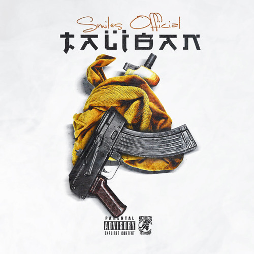 Taliban [Prod. by The A Team]
