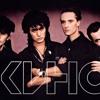 Gruppa Krovi (Vocal Cover)