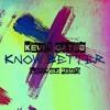 Kevin Gates - Know Better (Lenin Glz Remix)