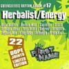 Beenie Man - Long Time [Herbalist Riddim] -  2001