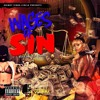 🔻CR3 ✘ Wages Of Sin [Official Mixtape] ✘ Mixed By Dj Bama🔻