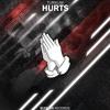 Download Türküm - Hurts Mp3