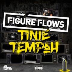 Figure Flows - Tinie Tempah