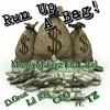 MMTL ft TZ Run Up A Bag