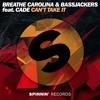 Breathe Carolina & Bassjackers Feat. CADE - Can't Take It (Matthew Remake)