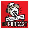 Promoter 101 # 4 - Stuart Ross
