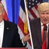 Alec Baldwin rompe récord parodiando a Donald Trump