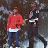 Chris Brown - Give It To Me Feat. Jeezy (DOWNLOAD)