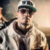 Chris Brown - Smash (DOWNLOAD)