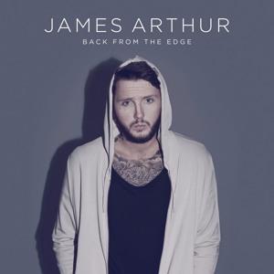 Say You Won't Let Go - James Arthur (Dylan James Cover) Mp3