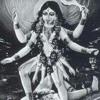 Jai Maa Kali 💕💕