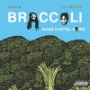 Dram Broccoli Ft Lil Yachty Bass Cartel Remix Mp3