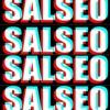download M Sierra Press Salseo, Salseo, Salseo Set 2017