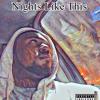 Nights Like This - KS3 (Prod. by Kid Flash)