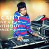 Baha Kiliki Kumbali Trance Mix By Dj Pranay 7095722804 Mp3