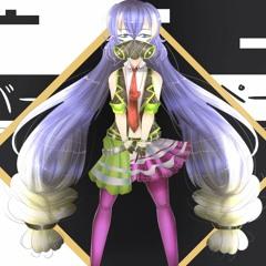 [Otomachi Una Spicy ] Reversible Campaign- リバーシブル・キャンペーン [Vocaloid 4]
