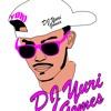 MC Jonas Feat MC RP - Atraente No Palco (DJ Yuri Gomes Feat Luan Silva) Lançamento 2016