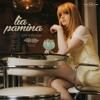 LIA PAMINA - 6. Keep On Dancing
