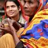 Aaj Bazar Mein -- Faiz Ahmed Faiz