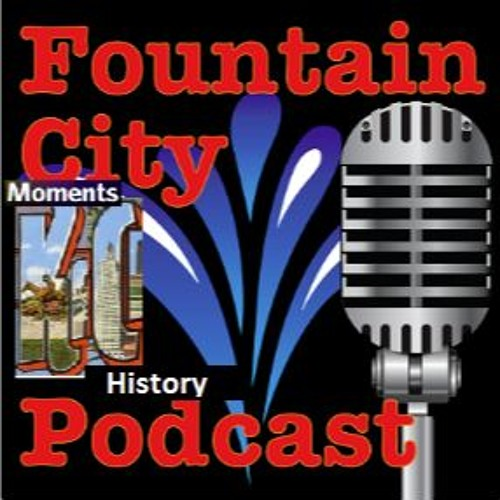 FCP Moments in Kansas City History Jan 24 2017