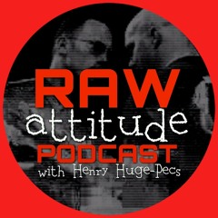 """Episode 28: """"King of the Ring 1998"""" / """"Raw"""" Mega-Episode! (w/Adam from The Rundown)"""