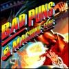 BPAMG Episode 24 - Funky Ex Machina (Terminator 3: Rise of the Machines)