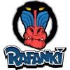 Rafanki - Let´s Get It On