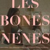 Download Les Bones Nenes - Closing Scene Mp3