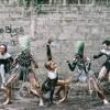 Shake Dat Booty (Felipe C Remix)
