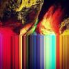 Dizzyspells - Tangible Rays