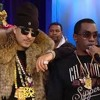 French Montana Ft. Diddy - Can't Feel My Face (Slowed)