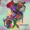 Mindex - From East To West