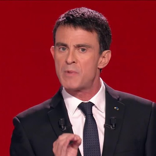 Soutiens de valls le moment meurice france inter by guillaume meurice free listening on - Si t ecoute j annule tout ...
