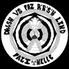 FAZI☢NELLE [MP3 320KBPS] D.KUSH VS FAZ BRSK LEKD 2K17