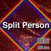 Ableton Live Deep House Template - Split Person By Deepsy Music